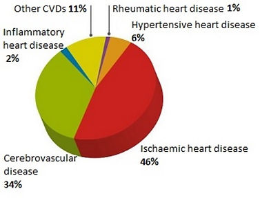 Distribution-of-CVD-deaths-in-males.jpg