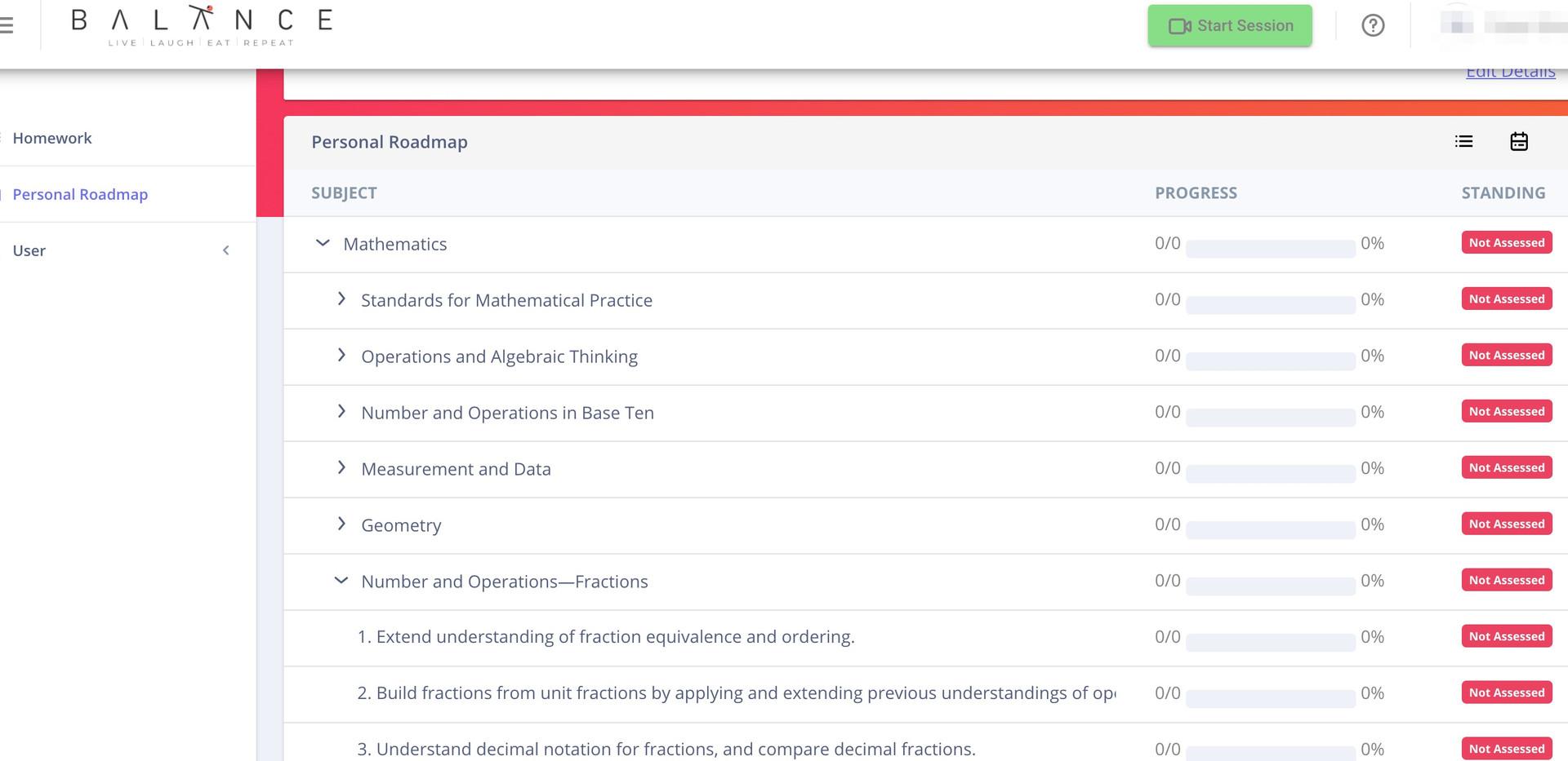 personalized-learning-roadmap.jpg