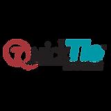 quicktie_logo.png