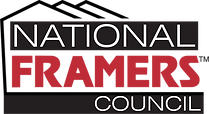 national-framers-council-logo.png