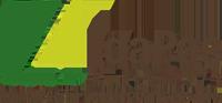 ida-pac-logo.png