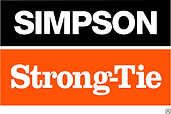 simpson-strong-tie-logo.png