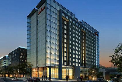 Omaha-Marriott_500.jpg