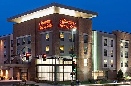 hampton-inn-suites.jpg