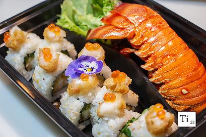 Lobster Roll.jpeg
