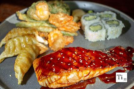 Salmon Teriyaki.jpeg