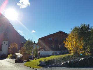 Fitness und Wellness - Weekend in Lech (A)