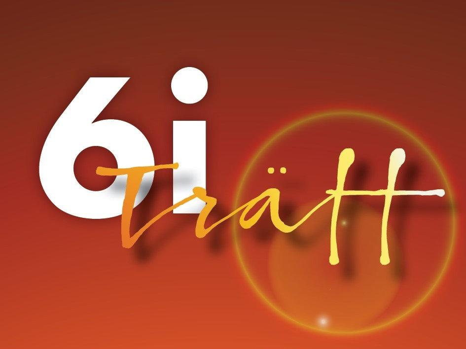 6i-Träff