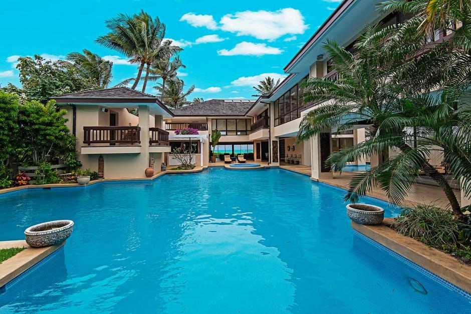 572 North Kalaheo Ave Kailua-large-070-1