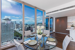 1 Ala Moana Boulevard Suite-large-019-30-18-1499x1000-72dpi