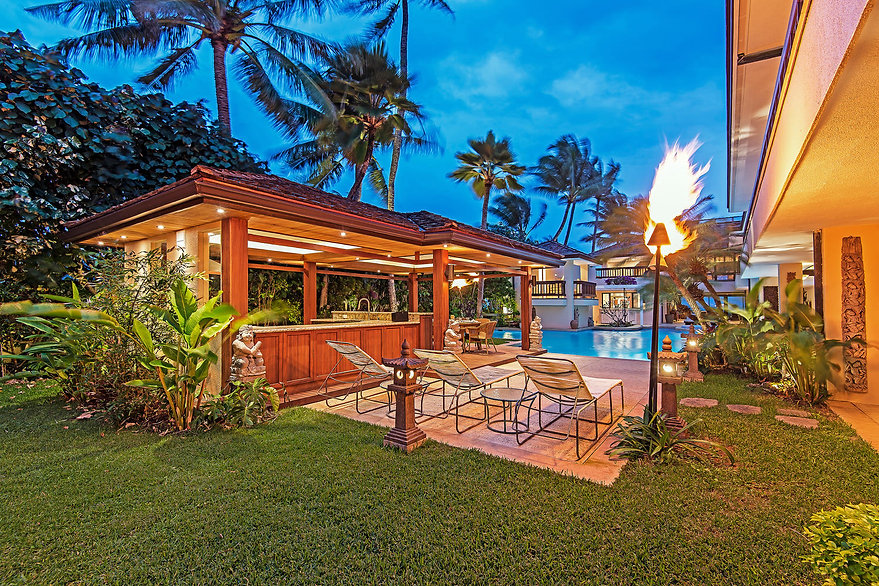 572 North Kalaheo Ave Kailua-large-015-1