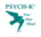 Facilitatore Psych-K® a Torino