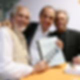 DR GIANCARLO VIANO, DR BRUCE LIPTON, GREGG BRADEN