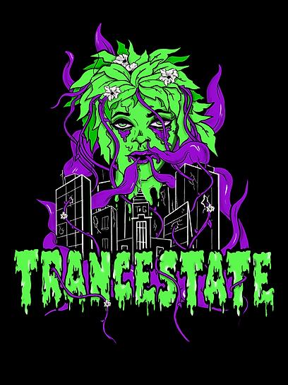 Trancestate - Tshirt - Artwprk.png