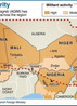 SAHEL-ZONE – Sahel Conference manifests imperialist aggression