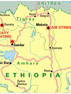 ETHIOPIA – On the war in Tigray