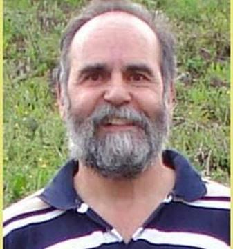 GALICIA - Honor and glory to comrade Xosé Portela!