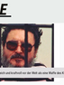 AUSTRIA - New Marxist Propaganda Journal