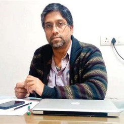 """INDIA – Arrest of Hany Babu, a """"blatant witch hunt"""""""