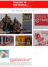 USA - New Revolutionary News Site!