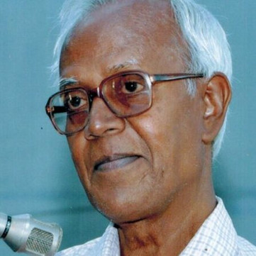 INDIA – Condemn the murder of Stan Swamy!