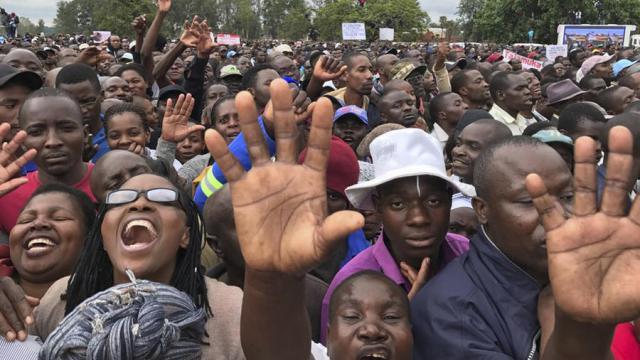 newepoch.media_zimbabwe1
