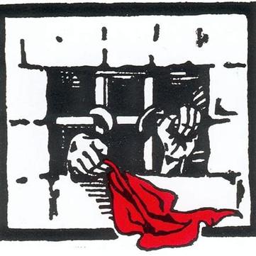 Greece - Freedom for the revolutionary Turgut Kaya