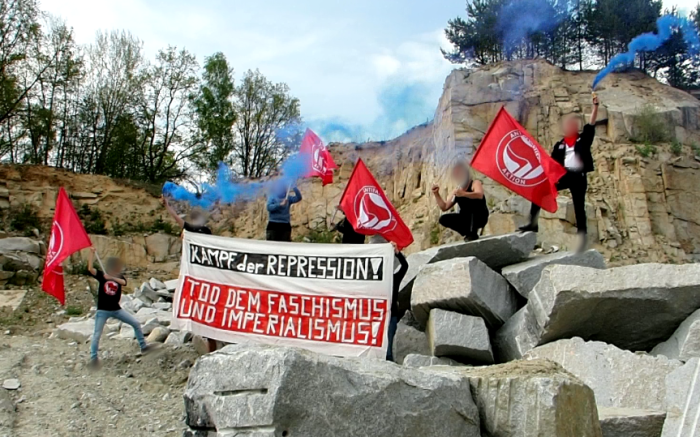 antifaschismus_75_jahre_befreiung