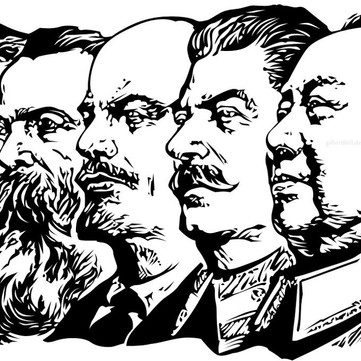 ENGLISH - Resolutions of the III. Meeting of Marxist-Leninist-Maoist Parties and Organisations in Eu
