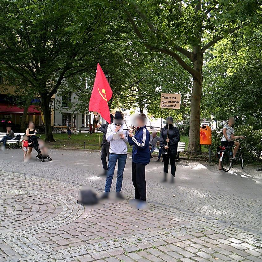 Kundgebung_in_Berlin_gegen_das_Urteil_im