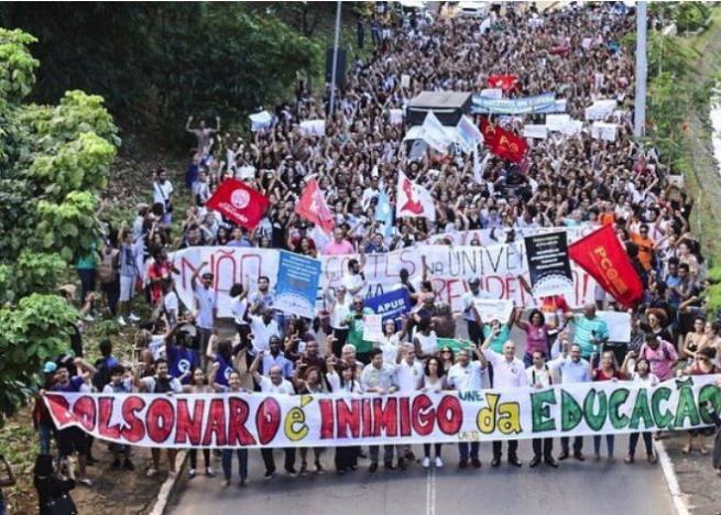 Brazil-studentprotests6