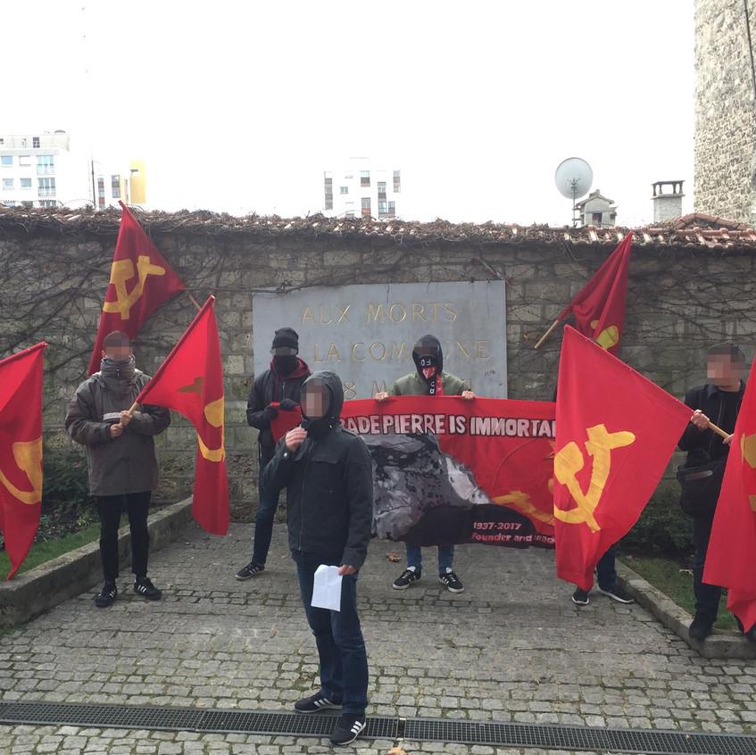 maoist_4