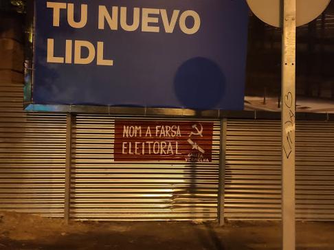 galicia_boycott6-e1594392786979