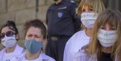 Bulgaria_Nurses_1