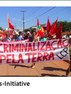 AUSTRIA - Brazil Solidarity Initiative for support with the LCP