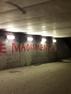 SWEDEN - Long live Maoism!