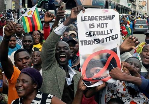 newepoch.media_zimbabwe2