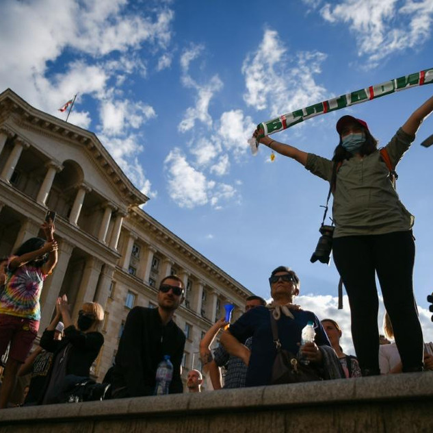 demonstrators-in-bulgaria-have-protested