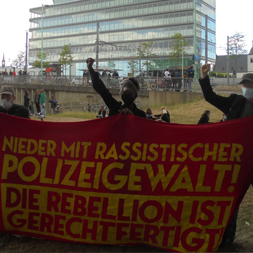 George_Floyd_Demonstration_Koeln__4