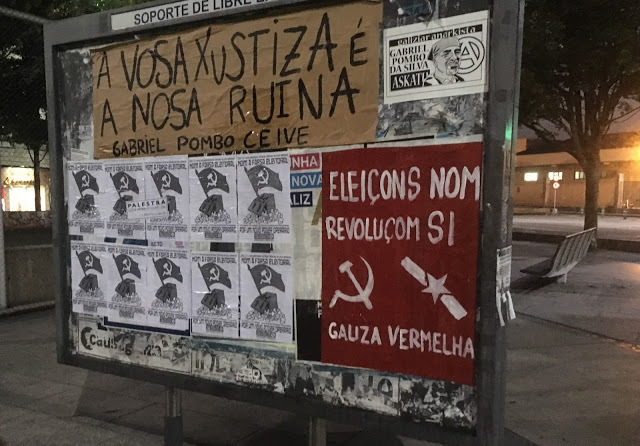 galicia_boycott4
