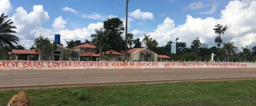 Brazil-studentprotests4