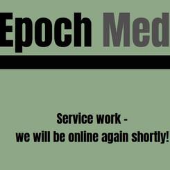 Service Work