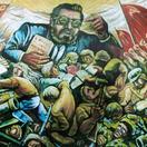 BRAZIL - Article - Maoists defend the immortal work of Chairman Gonzalo