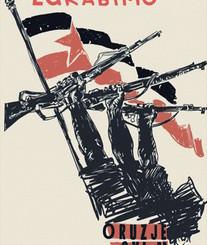 Revolution in Yugoslavia
