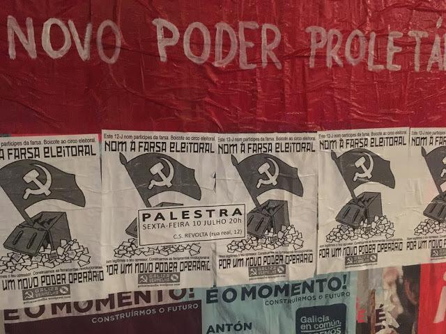 galicia_boycott5
