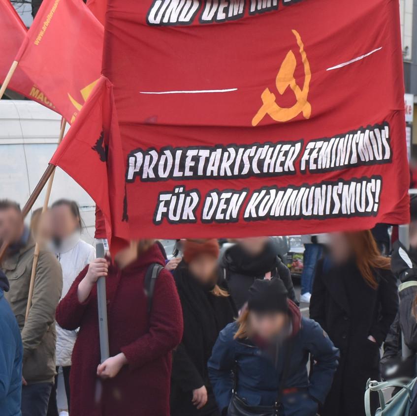 Berlin_8_Maerz_202_20