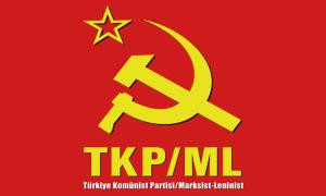 TURKEY - Statement of the TKP/ML - Central Committee