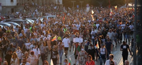 Bulgaria_Protest_July_20_1