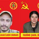 TURKEY - TKP/ML Central Committee Statement