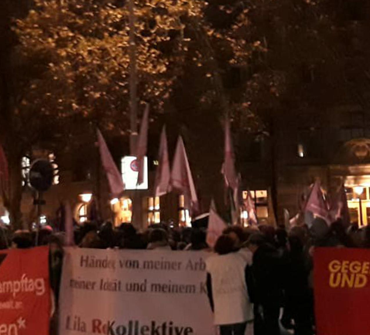 Tag_gegen_Gewalt_an_Frauen_Zürich_2019_1